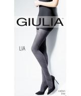 GIULIA Lia 150 model 5