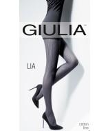 GIULIA Lia 150 model 6