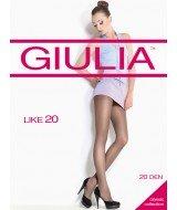 GIULIA Like 20