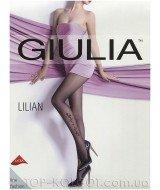 GIULIA Lilian 20 model 3