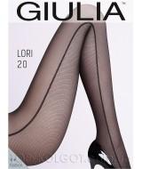 GIULIA Lori 20 model 2