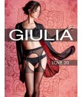 GIULIA Love 20 model 1