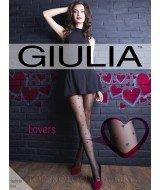 GIULIA Lovers 20 model 10