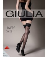 GIULIA Lovers Calze 20 model 2