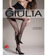 GIULIA Lovers 20 model 1