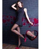 GIULIA Lovers 20 model 11