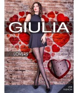 GIULIA Lovers 20 model 4
