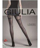 GIULIA Lovers 20 model 5