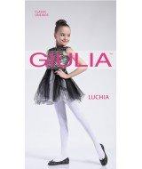 GIULIA Luchia 150