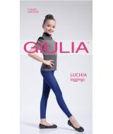 GIULIA Luchia 150 leggins