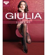 GIULIA Lurex 40 model 1