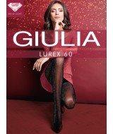 GIULIA Lurex 60 model 1