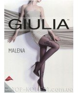GIULIA Malena 20 model 1