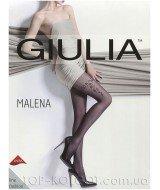 GIULIA Malena 20 model 2
