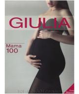 GIULIA Mama 100