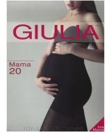 GIULIA Mama 20