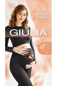 GIULIA Mama Cotton Fashion model 1
