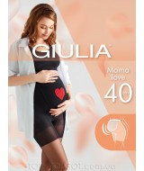 GIULIA Mama Love 40 model 2