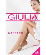 GIULIA Marea 20