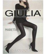 GIULIA Marietta 60 model 1