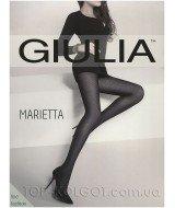 GIULIA Marietta 60 model 11