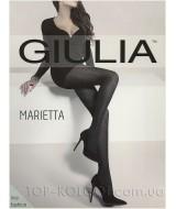 GIULIA Marietta 60 model 5