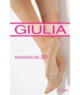 GIULIA Massage 20