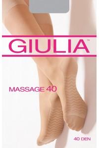 GIULIA Massage 40