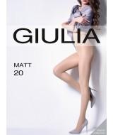 GIULIA Matt 20