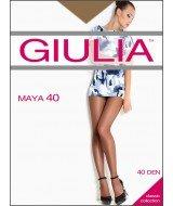 GIULIA Maya 40