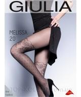 GIULIA Melissa 20 model 1