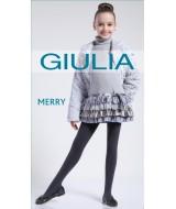 GIULIA Merry 250