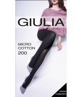 GIULIA Microcotton 200
