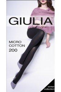 GIULIA Microcotton 200