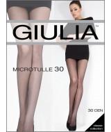 GIULIA Microtulle 30