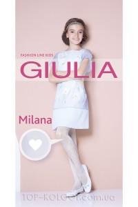 GIULIA Milana 40 model 5