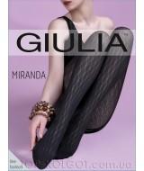 GIULIA Miranda 60 model 1