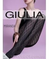 GIULIA Miranda 60 model 2