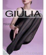 GIULIA Miranda 60 model 4