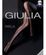 GIULIA Mirella 20 model 1