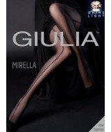 GIULIA Mirella 20 model 3