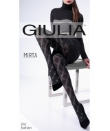 GIULIA Mirta 100 model 2
