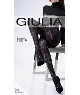 GIULIA Mirta 100 model 3