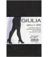 GIULIA Molly 200 model 2