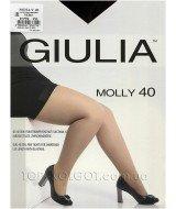 GIULIA Molly 40