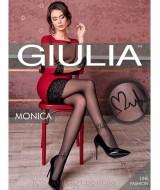 GIULIA Monica 40 model 7