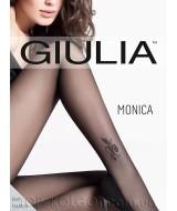 GIULIA Monica 40 model 1
