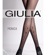 GIULIA Monica 40 model 4