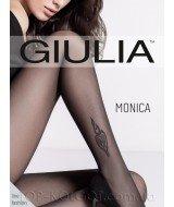 GIULIA Monica 40 model 2