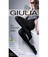 GIULIA My Winter 200